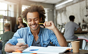 Payment Plans give you the option to offer flexible tuition plans to help your students manage the growing costs of higher education.